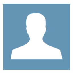 vcard_icon