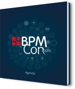 BPMConAgenda2015